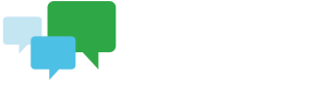feedbackcompany